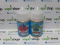 Жидкость Monster Yogurt 60 мл 3 мг/мл